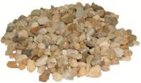 Nordic 2-4mm Aquatics Gravel